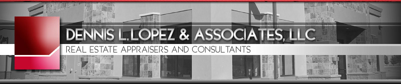 Dennis L  Lopez & Associates, LLC